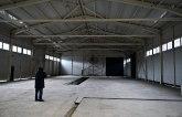 Pirot dobija najmoderniji regionalni reciklažni centar