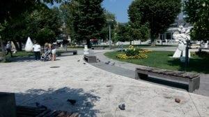 Pirot turističko mesto treće kategorije