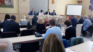 Pirotski okrug: Petoro obolelo od korona virusa