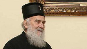Pismo Patrijarhu: Odbranite pravo vernika na liturgiju