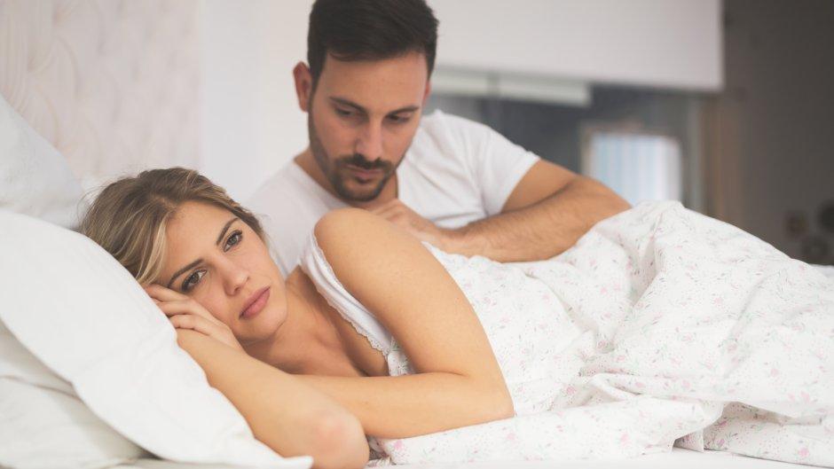 Želim imati seks sa svojom mamom