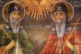 Pitali smo da li je Sveti Metodije sahranjen u Mitrovici: U nauci nema mesta senzacionalizmu