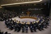 Pitanje Kašmira nakon više od 50 godina pred SB UN