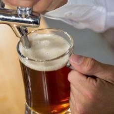 Pivo nas čini PAMETNIJIMA - ali postoji jedna začkoljica!