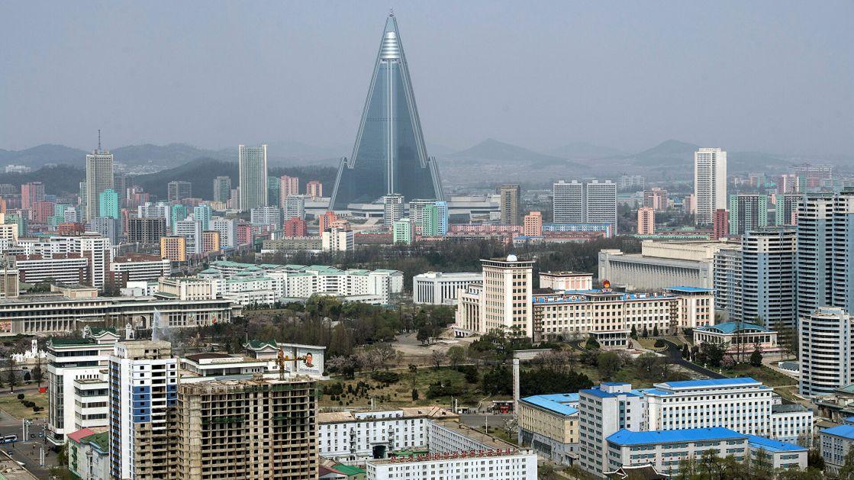 Pjongjang: SAD nemaju prava da govore o ljudskim pravima
