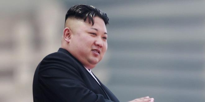 Pjongjang: SAD nude nastavak razgovora u decembru