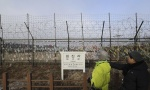 Pjongjang i Seul zakazali radne pregovore za 15. januar