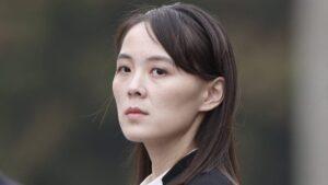 Pjongjang izrazio spremnost za poboljšanje odnosa sa Južnom Korejom