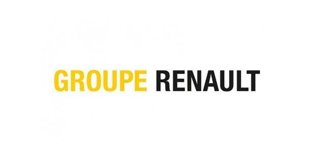 Plan smanjenja troškova Grupe Renault do 2022.godine