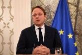 Plan za Zapadni Balkan: Nova radna mesta i povratak mladih
