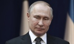 Planeti treba resetovanje: Ovo je Putinov predlog za NOVI SVETSKI POREDAK