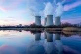 Planiraju 8 nuklearnih reaktora: Bolje od solarne energije
