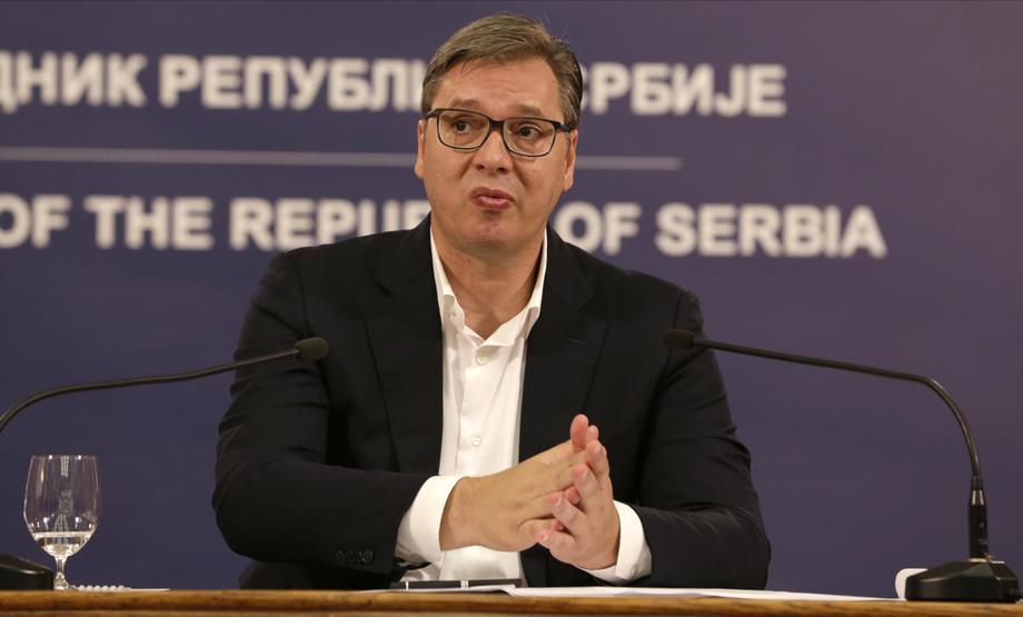 Plate i penzije u Srbiji neće biti smanjivane, imaćemo novca