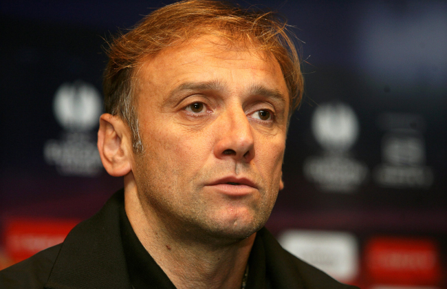 Plavi Stevanović pokrenuo Napredak, Voždovac prekinuo Proleterovu seriju