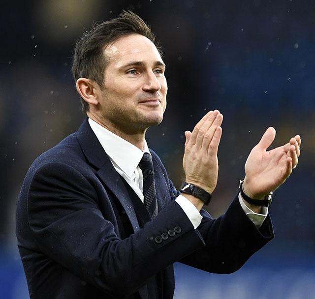 Plej-of Čempionšipa, Lampard jači od Lidsa i Bijelse! (video)