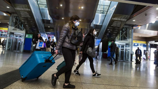 Plenković: Hrvatska spremna za sve mere protiv koronavirusa
