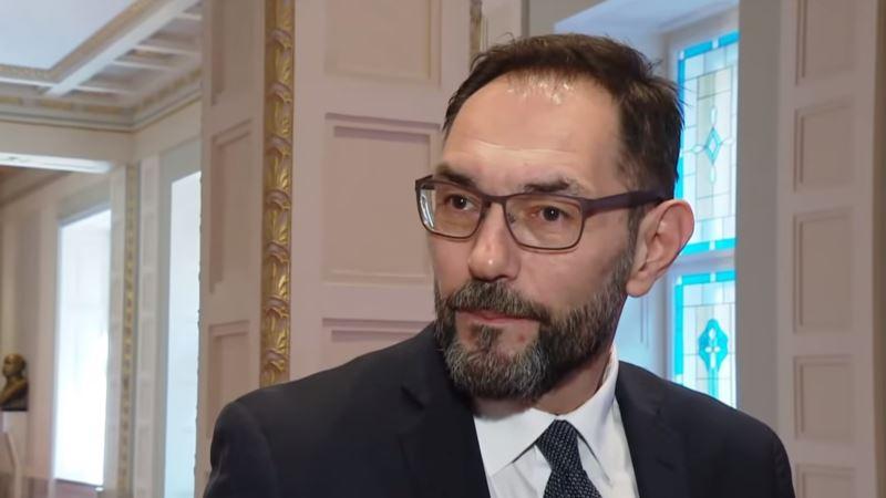 Plenković: Predložićemo razrješenje glavnog državnog tužioca