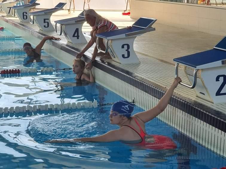 Plivačima Delfina 17 medalja na Državnom prvenstvu