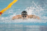 Plivačka reprezentacija sa 12 takmičara na EP u Budimpešti