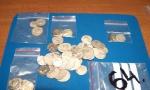 Pljačkaju nacionalnu baštinu Srbije i falsifikuju istoriju: Arheološka mafija prodaje naše dragocene novčiće kao praalbanske