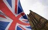 Pljuštaće ostavke u britanskoj vladi, jedna već podneta jutros