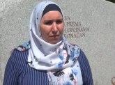Po prvi put u Skupštini Srpske  poslanica sa hidžabom
