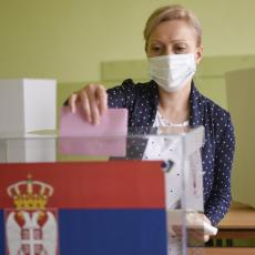 Pobeda Srpske napredne stranke u Kovinu: U Skorenovcu istorijski rezultat!