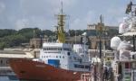Pobeda razuma na Malti: Srpska deca ostaju sa roditeljima