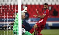 Pobede Bajerna i Porta, ali PSŽ i Čelsi idu u polufinale Lige šampiona
