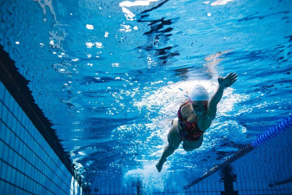 Pobedite bol u zglobovima vežbanjem