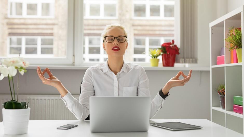 Pobedite stres: Prirodni načini za spuštanje kortizola