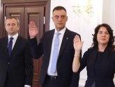 Pobegao od zatvora u Srbiji, na KiM postao srpski sudija