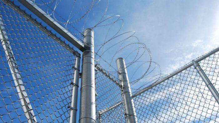 Pobegao zatvorenik koji je na listi potencijalnih terorista