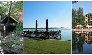 Pobegnite iz grada: Tri mesta u Srbiji idealna za vikend u dvoje (FOTO)