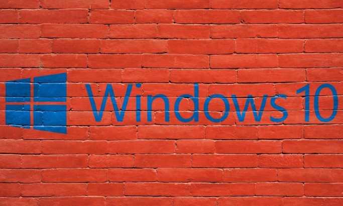 Poboljšana verzija Windows-a zauzima veću memoriju na hard disku