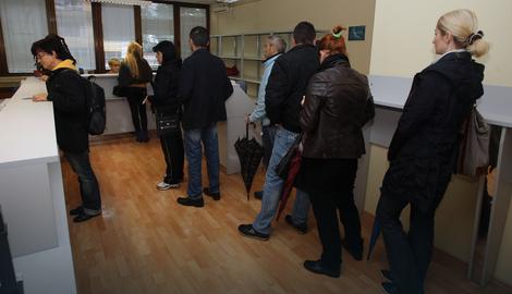 Poboljšani plan zapošljavanja u RS mamiće poslodavce da ponude NOVA RADNA MESTA