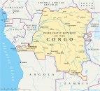 Pobunjenici u Kongu ubili 21 osobu