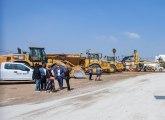 Počela gradnja nove dvorane Los Anđeles Klipersa