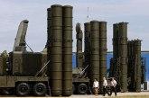 Počela isporuka ruskog S-400 Turskoj: Šta će Amerika reći na ovo?