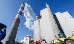 Počela izgradnja postrojenja za odsumporavanje dima u TE Nikola Tesla B
