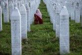 Potočari: Komemoracija žrtvama Srebrenice