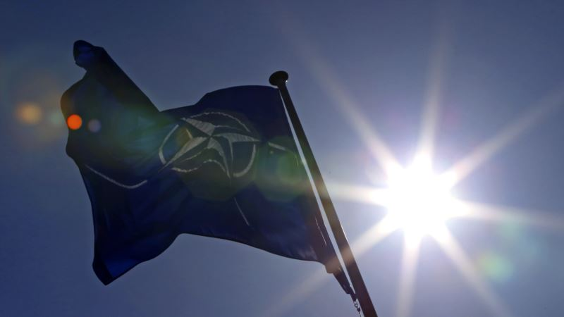 Počela peta beogradska NATO nedelja
