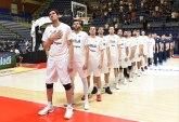 Počela prodaja karata za kvalifikacioni turnir u Beogradu