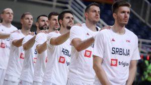 Počela prodaja ulaznica za Olimpijski kvalifikacioni turnir u Beogradu