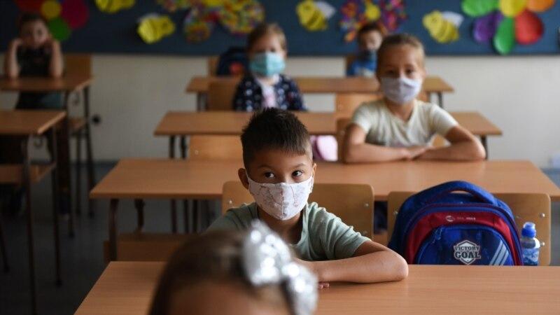 U Srbiji beba preminula od koronavirusa, još 2.604 slučaja zaraze