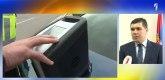 Počela redovna provera vozača na prisustvo droge VIDEO