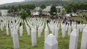 """Počela regionalna kampanja """"Srebrenica 25: Zajedno protiv virusa poricanja"""""""