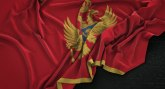 Počela sednica crnogorskog parlamenta, danas glasanje o vladi