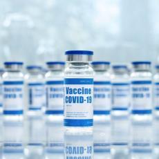 Počela vakcinacija osuđenika u zatvorima: Poznato koliko je lica lišenih slobode izrazilo želju da primi cepivo