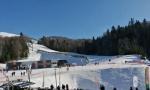 Počela zimska sezona, na Bjelasici čekaju skijaše